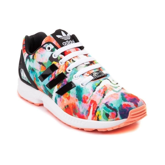 adidas Shoes | Adidas Torsion Womens
